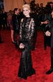Met Ball 2013 - anne-hathaway photo