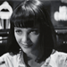 Mia Wallace - pulp-fiction icon