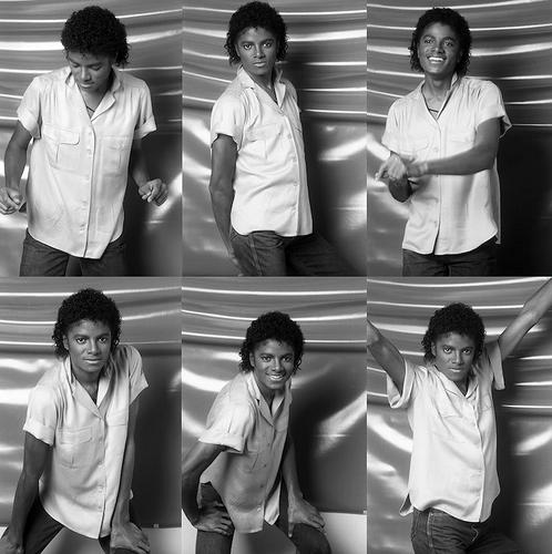 Michael<3<3<3