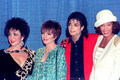 Michael and Friends - the-bad-era photo