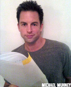 michael muhney return datemichael muhney 2017, michael muhney twitter, michael muhney net worth, michael muhney y&r, michael muhney latest news, michael muhney instagram, michael muhney wife, michael muhney news, michael muhney imdb, michael muhney return date, michael muhney facebook, michael muhney actor, michael muhney news update, michael muhney this is us, michael muhney height, michael muhney adam newman, michael muhney cycling, michael muhney veronica mars, michael muhney petition, michael muhney coming back