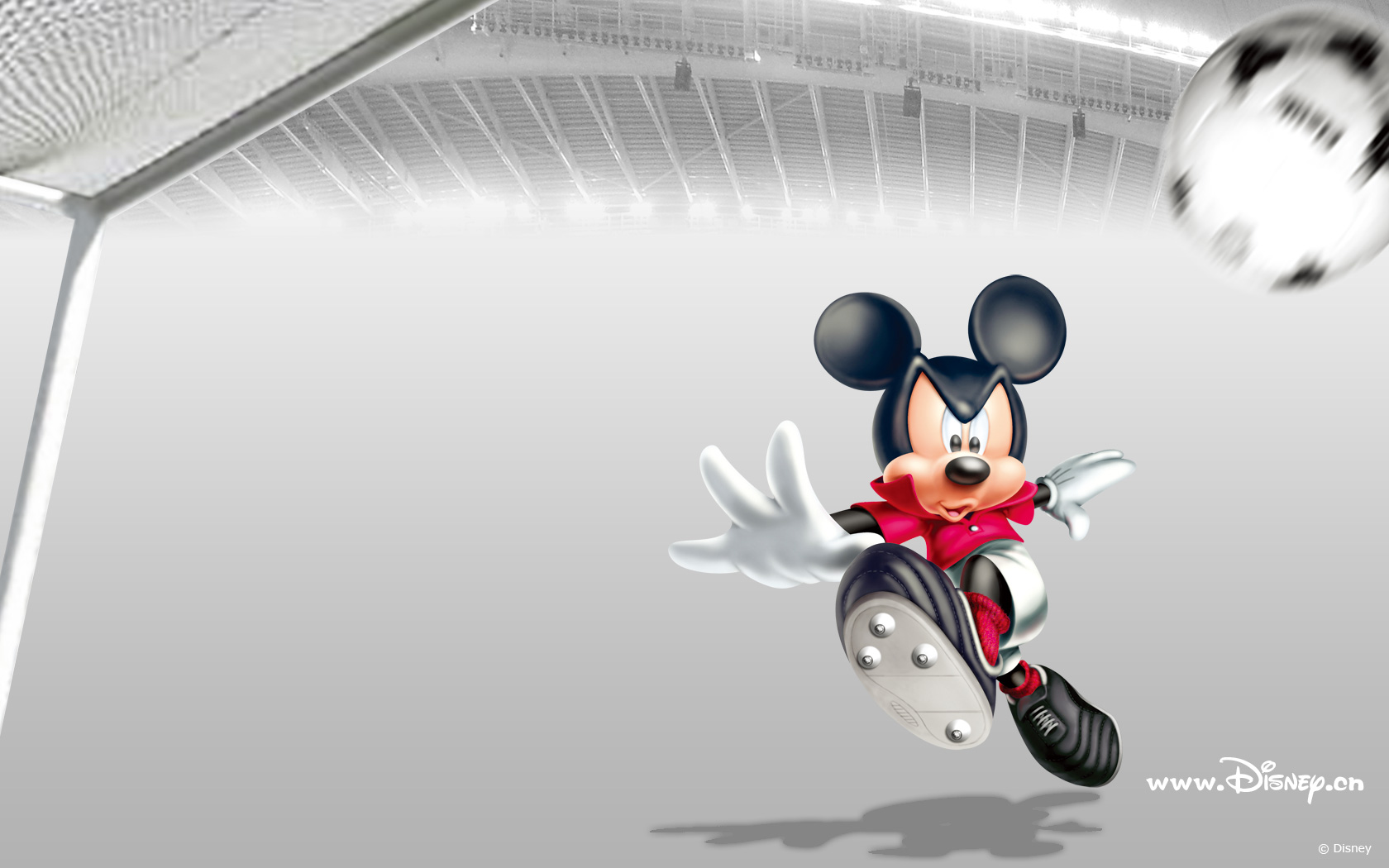 Mickey Mouse  Mickey Mouse Wallpaper 34406678  Fanpop