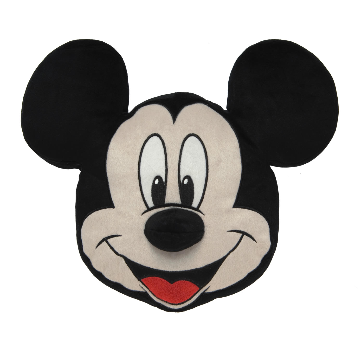 Mickey Mouse Mickey Mouse