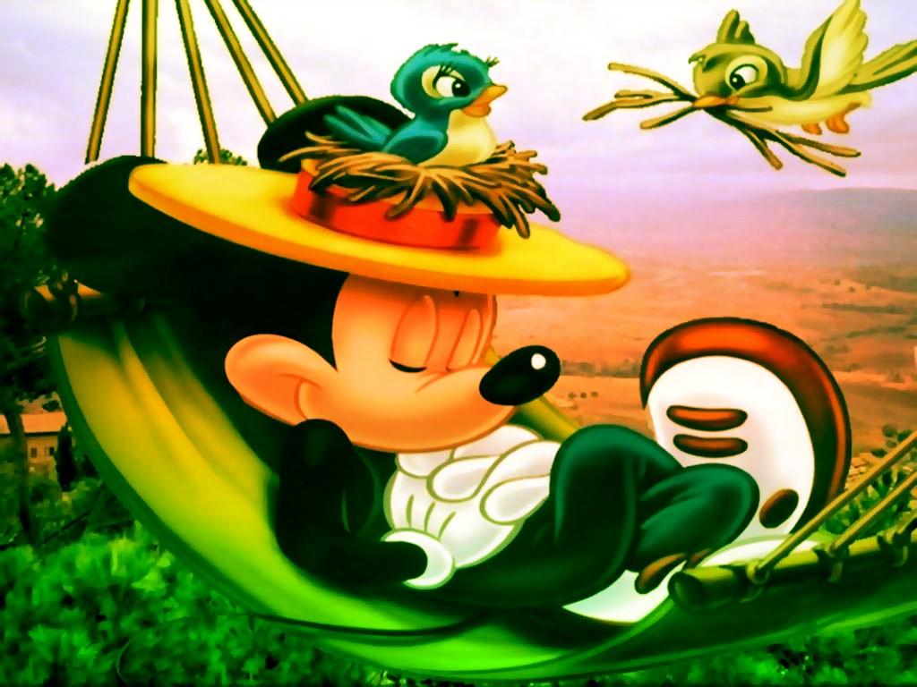 Micky Maus Bilder Mickey Maus Hd Hintergrund And Background Fotos
