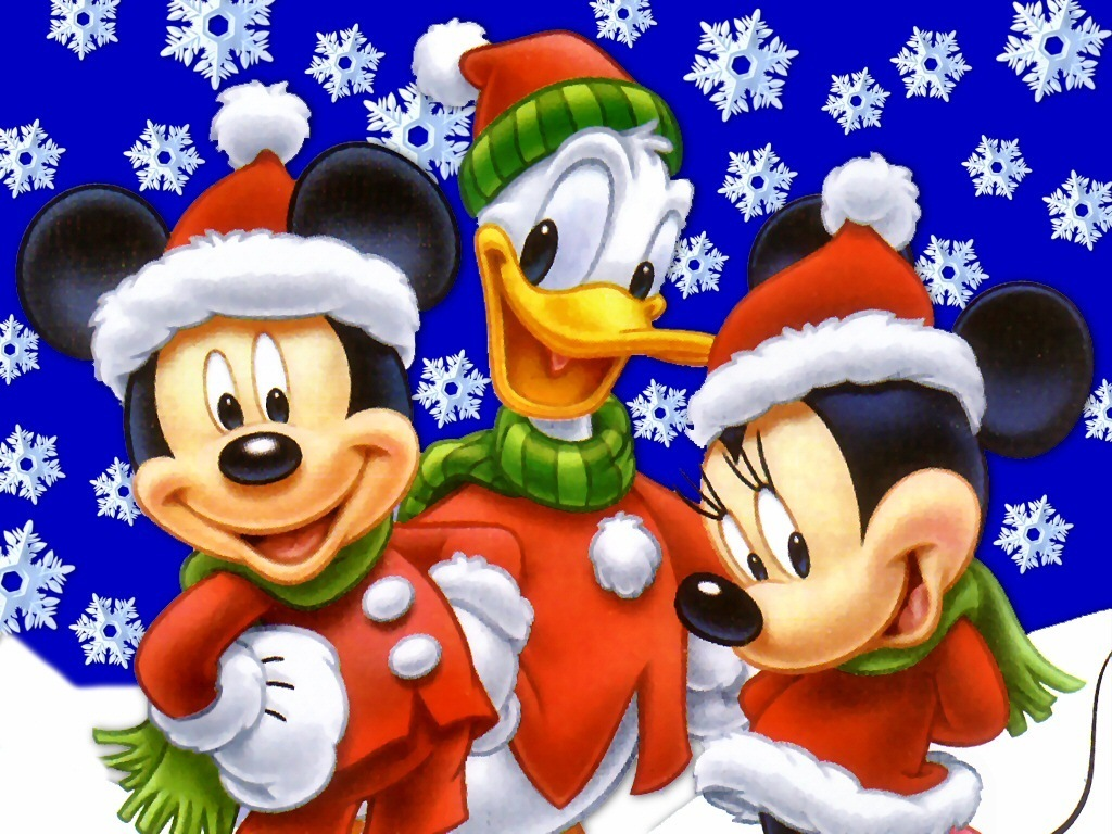 Mickey Mouse Images Mickey Hd Wallpaper And Background Photos 34406306