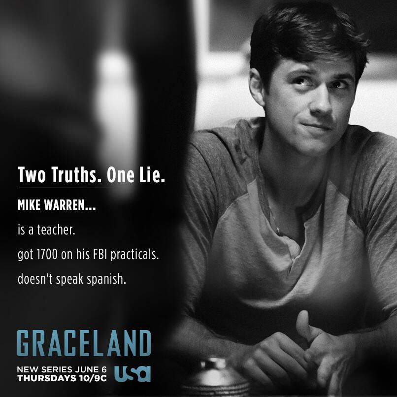 Graceland discount coupons