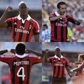 Milan - Pescare (4-0) - ac-milan photo