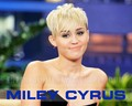 miley-cyrus - Miley Cyrus wallpaper