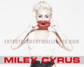Miley Cyrus - miley-cyrus wallpaper