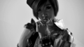 Minzy teaser for '2NE1 Loves' - 2ne1 photo
