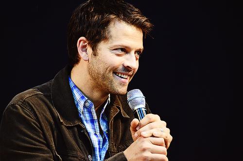 Misha - JIB Con 2013