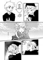 Mishap of Mischief: a Jack Frost Doujin pg37 - rise-of-the-guardians fan art