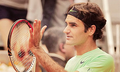 Mutua Madrid Open 2013 - roger-federer photo