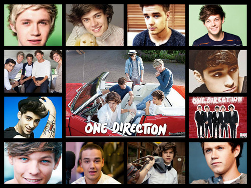 My 5 Boys xxxx