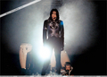 My Main Man - michael-jackson photo