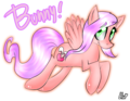 My art! - my-little-pony-friendship-is-magic fan art