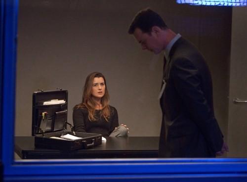 NCIS// Season 10 Episode 23