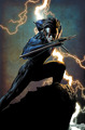 NIGHTWING!!!! - theofficialjla photo