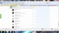 Naoi talking to herself -__- - fanpop-fail photo