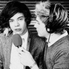 Narry♥