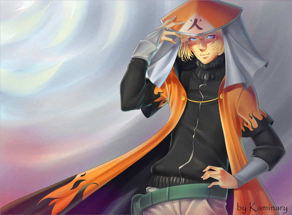 Naruto Shippuuden images Naruto Shippuden HD wallpaper and ...