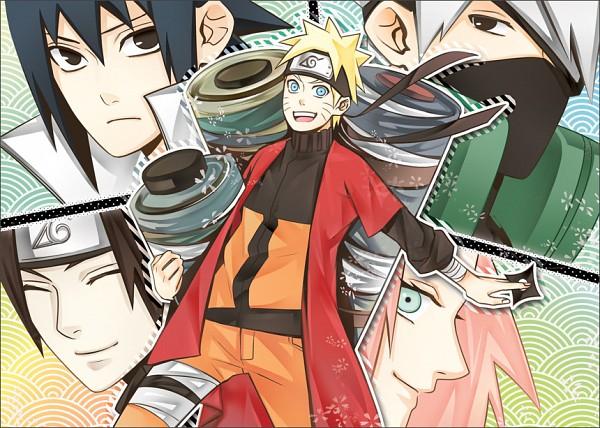 Naruto Shippuuden NarutoNaruto Shippuden Zerochan