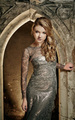 Natalie Dormer Photoshoot - natalie-dormer photo