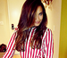 Naya ♡  - naya-rivera icon