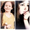 Nessie Cullen - renesmee-carlie-cullen photo