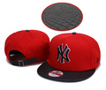 New Era New York Yankees Hats - new-york-yankees photo