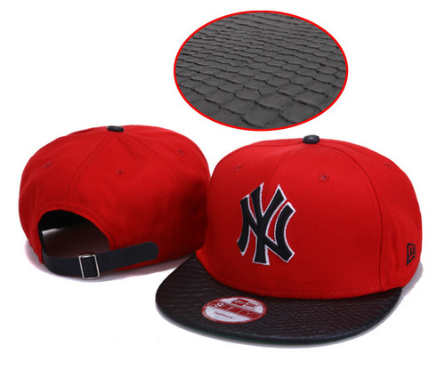 New Era New York Yankees Hats
