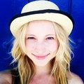 New Instagram photo [08/05/13] - candice-accola photo