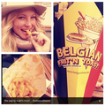 New Twitter pic [10/05/13] - candice-accola photo