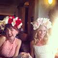 New personal photo [12/05/13] - candice-accola photo