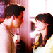 Nick &amp; Jess - jess-and-nick icon