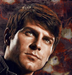 Nick - grimm icon