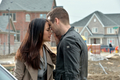"Nikita 3x22 ""Til Death Do Us Part"" - nikita photo"