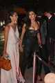 Nina at Met Gala After Party - nina-dobrev photo