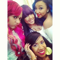 OMG. - the-omg-girlz photo