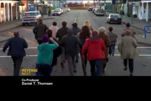 OUAT 2x22-'And Straight On 'Til Morning' Promo Pics! (Unofficial)