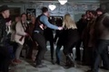 OUAT 2x22-'And Straight On 'Til Morning'  Promo Pics! (Unofficial) - once-upon-a-time photo