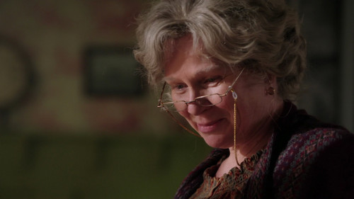 "OUAT ""Lacey"" Screencaps - once-upon-a-time Photo"