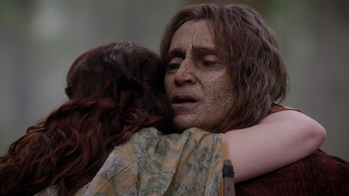 "OUAT ""Lacey"" Screencaps"