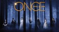 OUAT characters  - once-upon-a-time photo