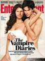 O_O - the-vampire-diaries photo