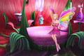 Offical still from Mariposa 1 (Well.. I never saw it before) - barbie-movies photo