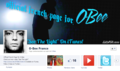 Official French Page for O-Bee - omer-bhatti photo