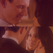 Olitz 2x21 - scandal-abc icon