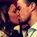 Oliver & Laurel 1x22<3