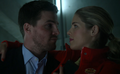 Oliver and Felicity 1x22 - arrow-cw photo
